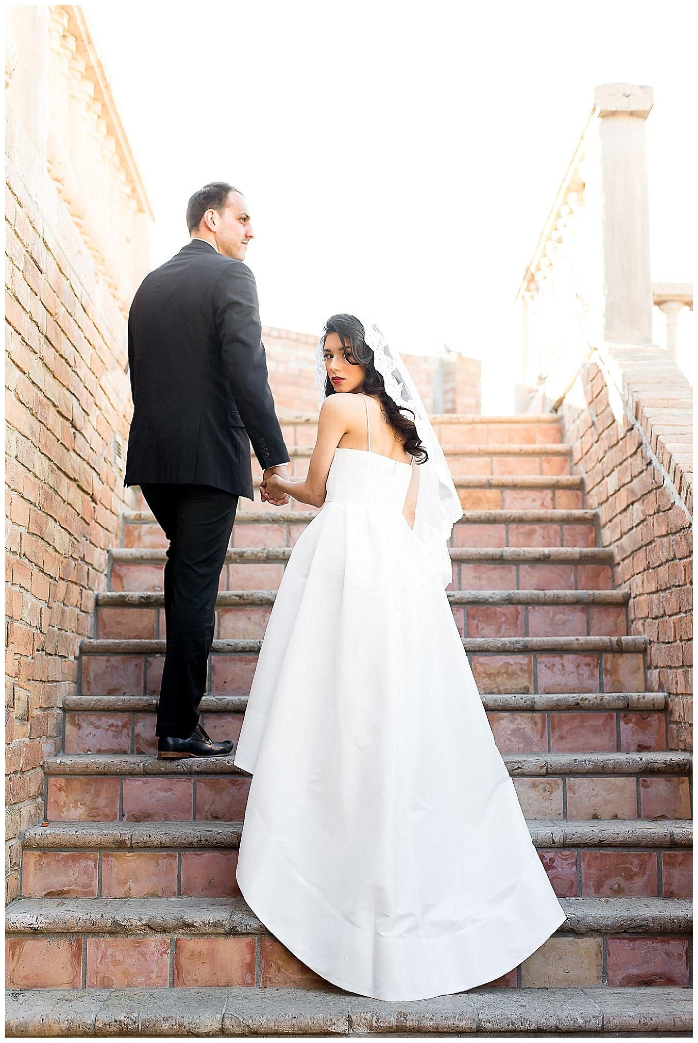 wedding-inspiration-houston-texas-bride-blog_0010.jpg