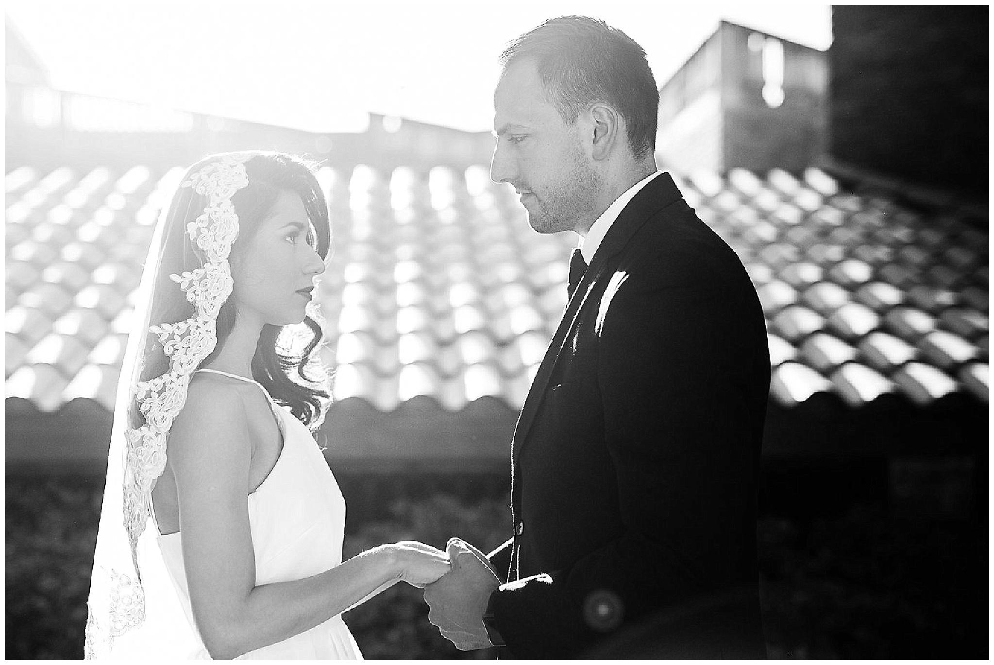 wedding-inspiration-houston-texas-bride-blog_0012.jpg