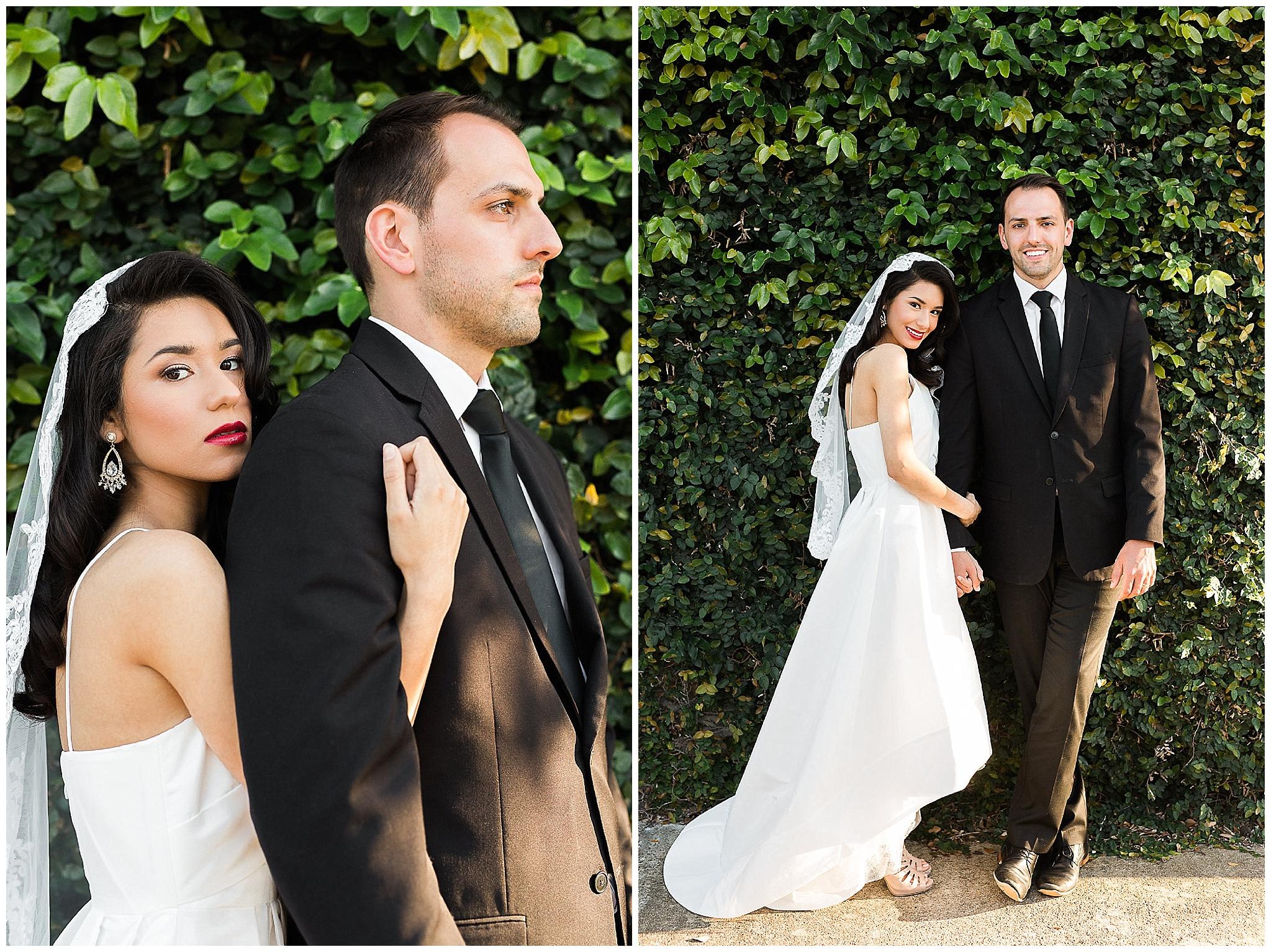 wedding-inspiration-houston-texas-bride-blog_0011.jpg