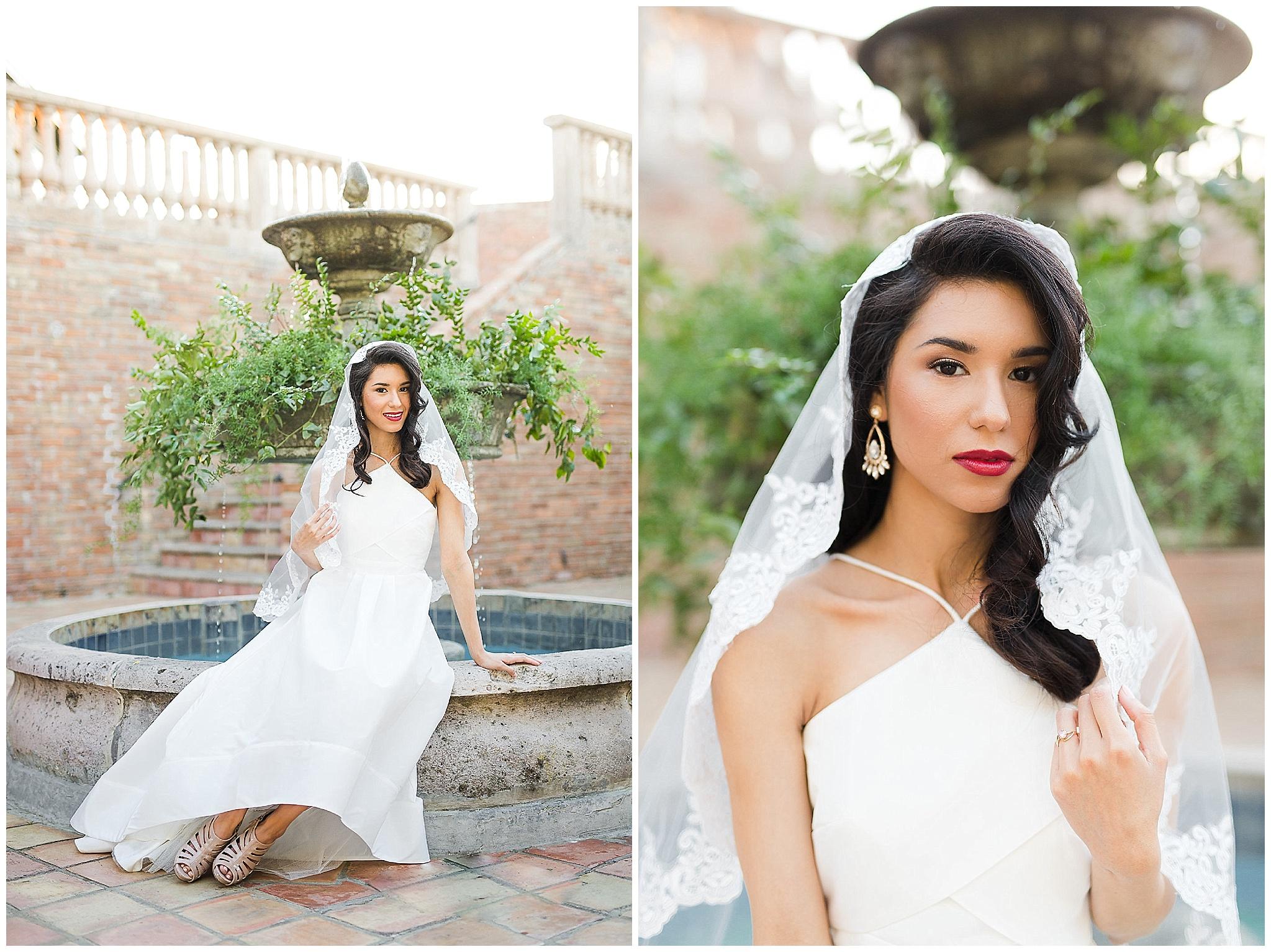 wedding-inspiration-houston-texas-bride-blog_0014.jpg