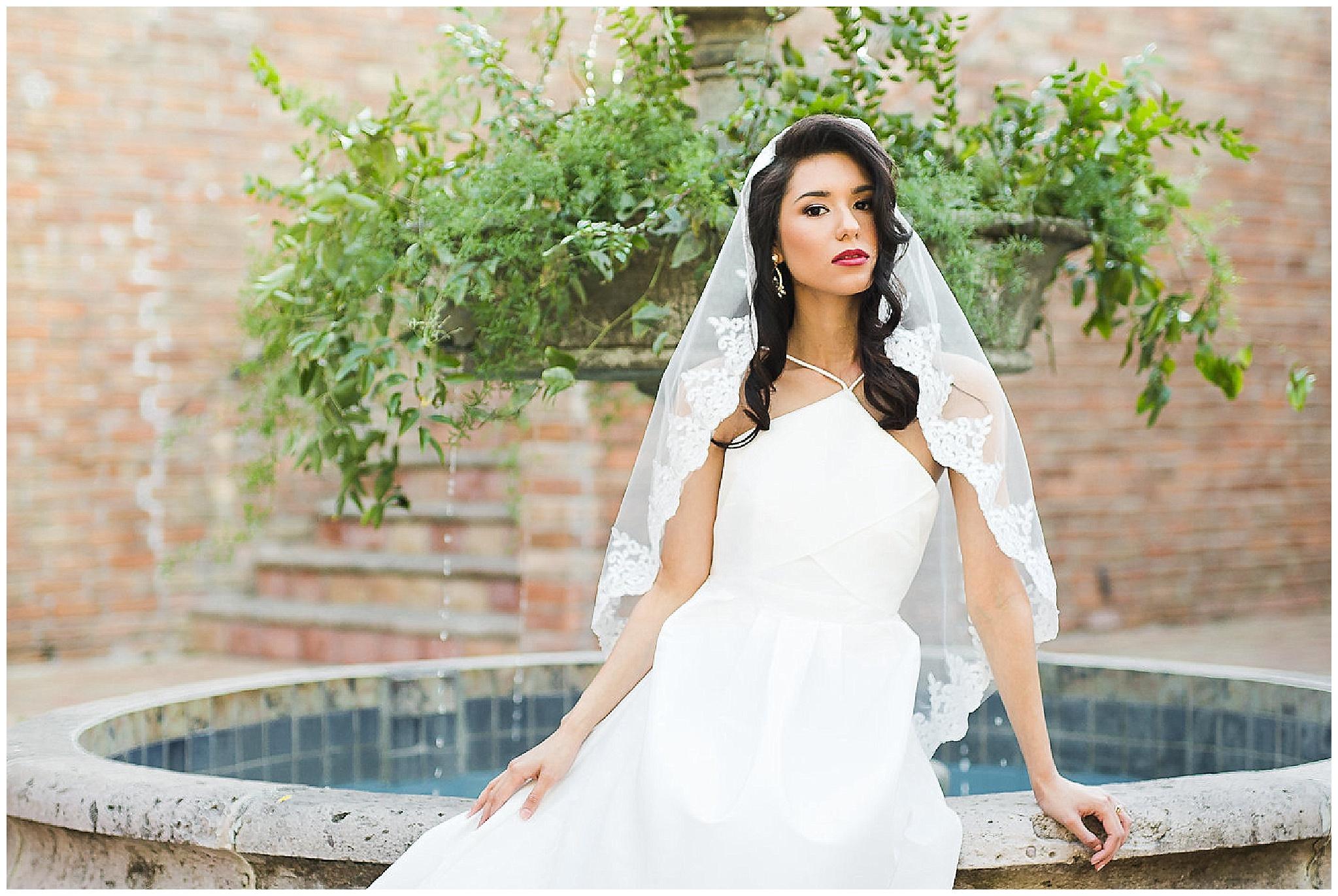 wedding-inspiration-houston-texas-bride-blog_0015.jpg