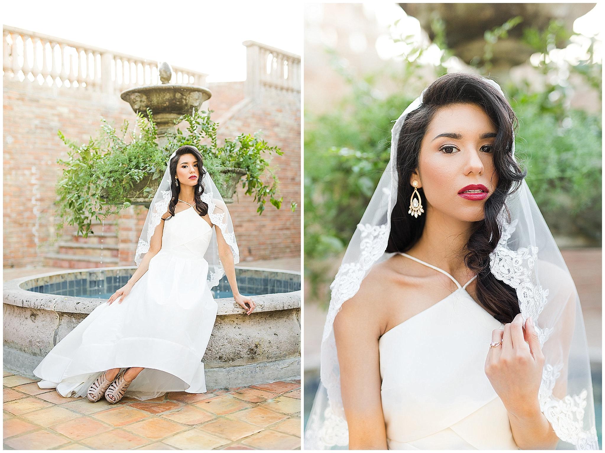 wedding-inspiration-houston-texas-bride-blog_0016.jpg