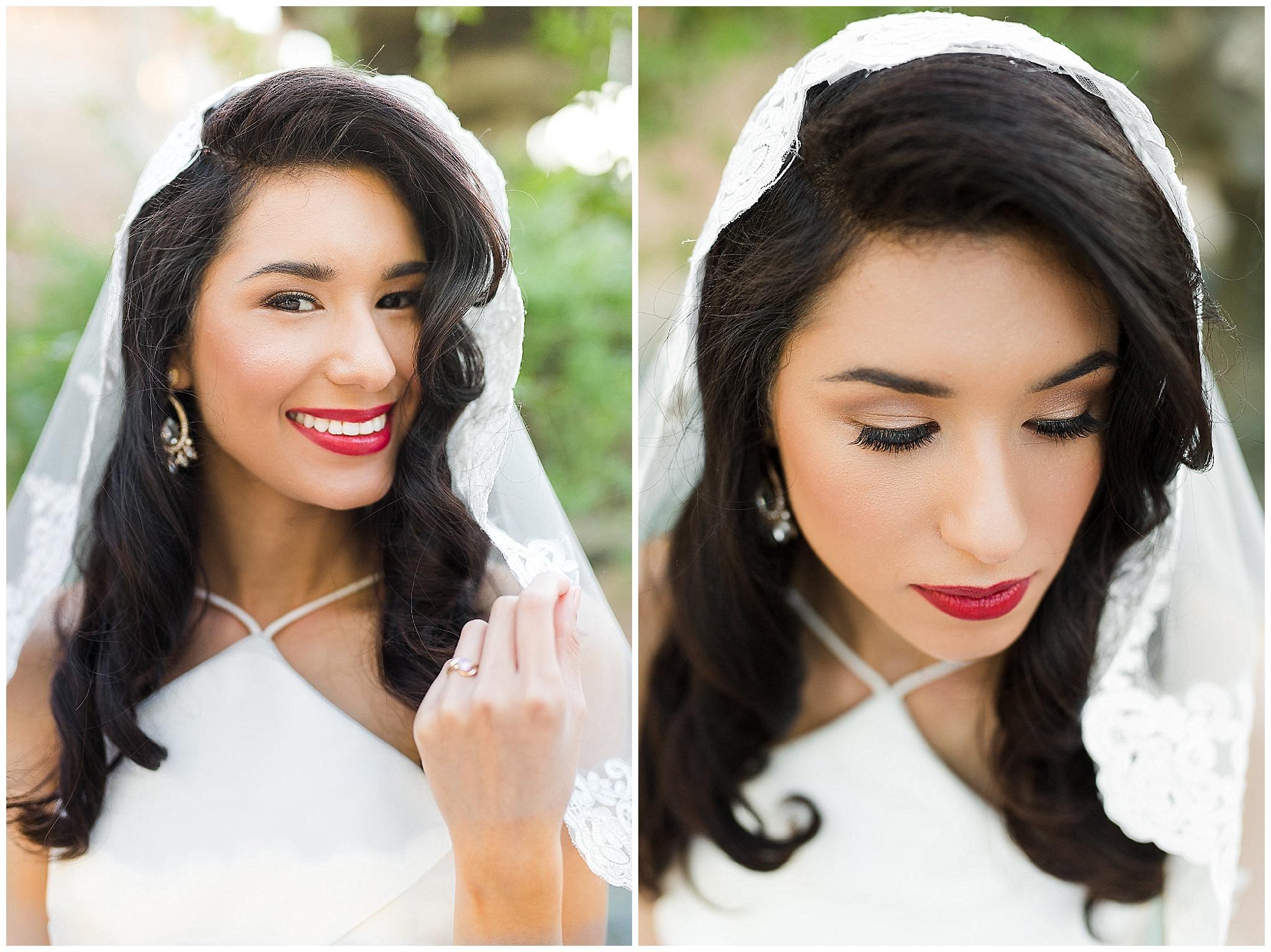 wedding-inspiration-houston-texas-bride-blog_0017.jpg
