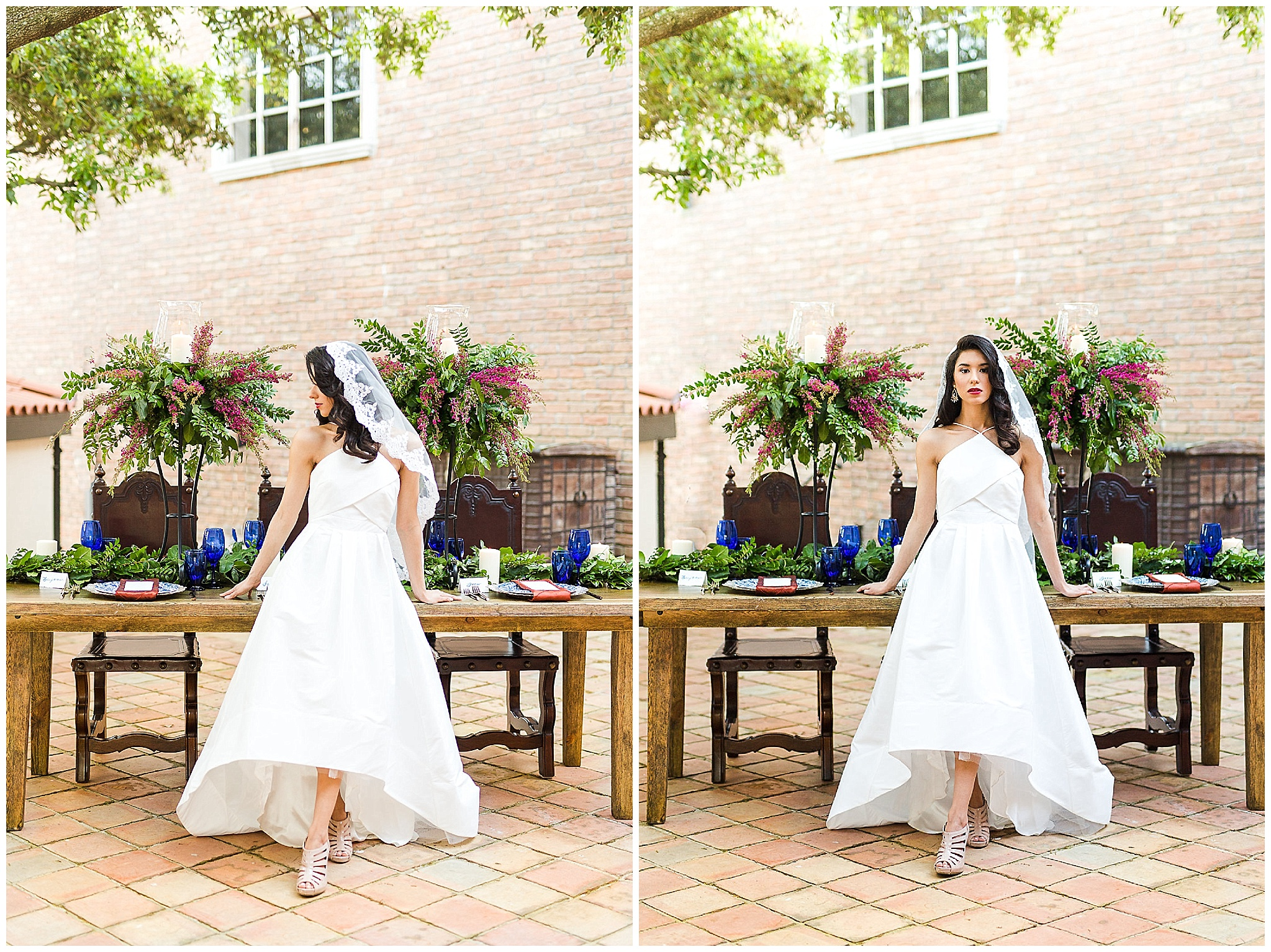 wedding-inspiration-houston-texas-bride-blog_0018.jpg