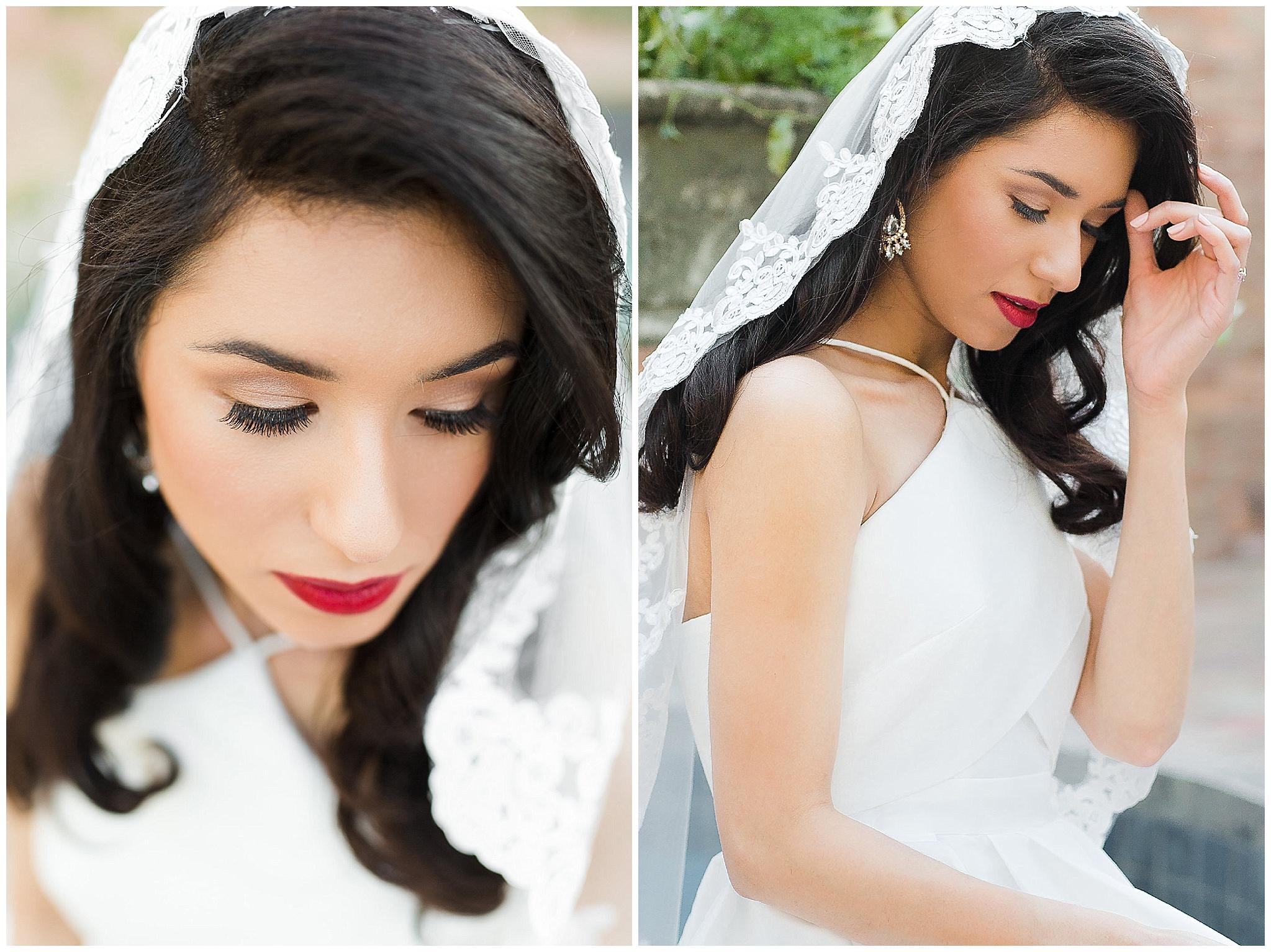 wedding-inspiration-houston-texas-bride-blog_0019.jpg