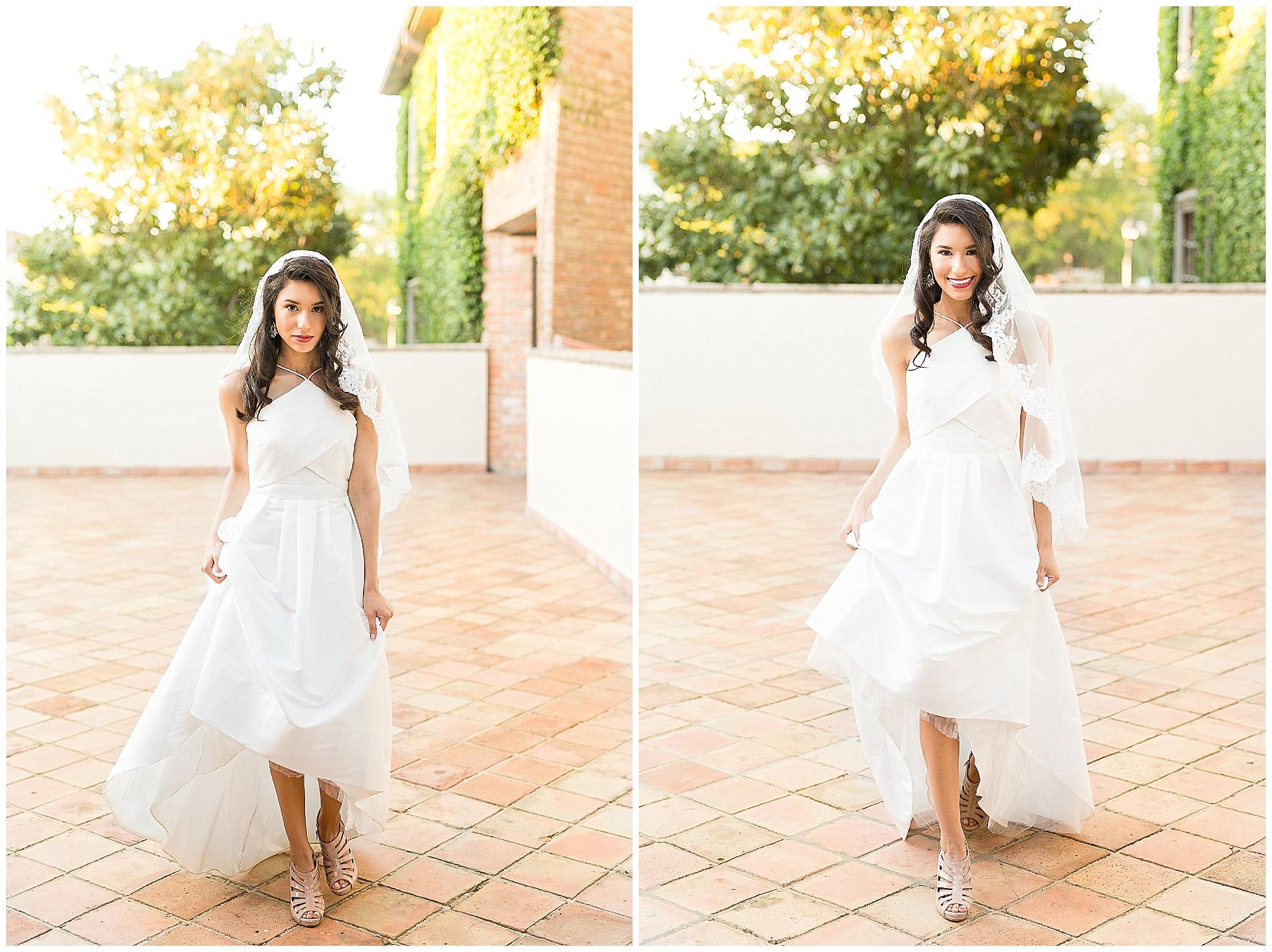 wedding-inspiration-houston-texas-bride-blog_0021.jpg