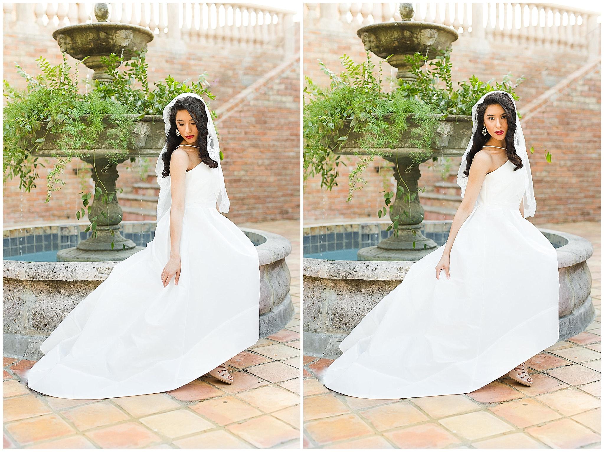 wedding-inspiration-houston-texas-bride-blog_0020.jpg