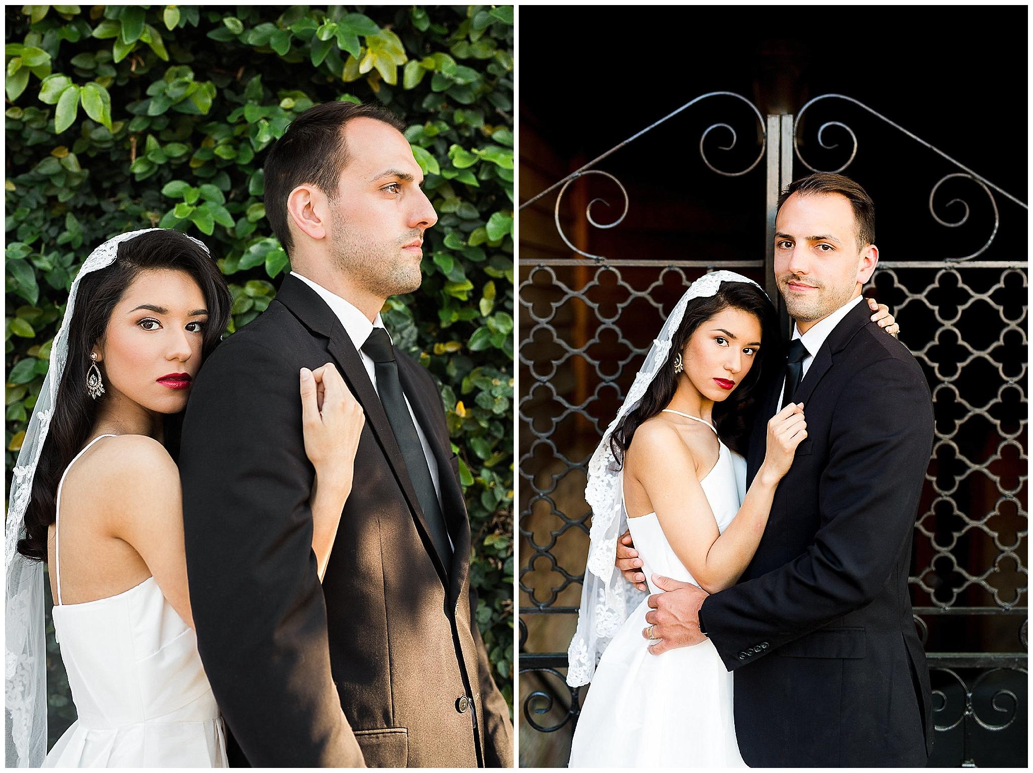 wedding-inspiration-houston-texas-bride-blog_0023.jpg