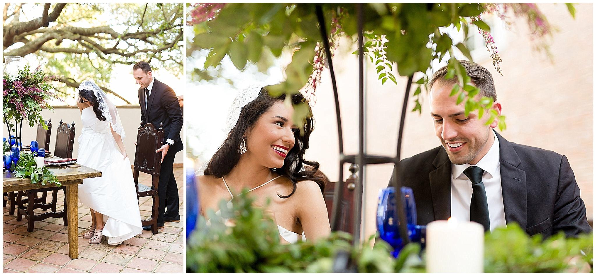wedding-inspiration-houston-texas-bride-blog_0022.jpg