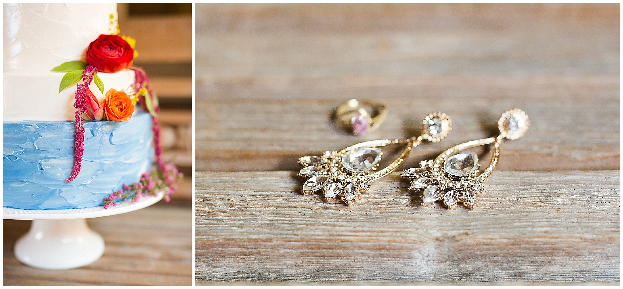 wedding-inspiration-houston-texas-bride-blog_0024.jpg