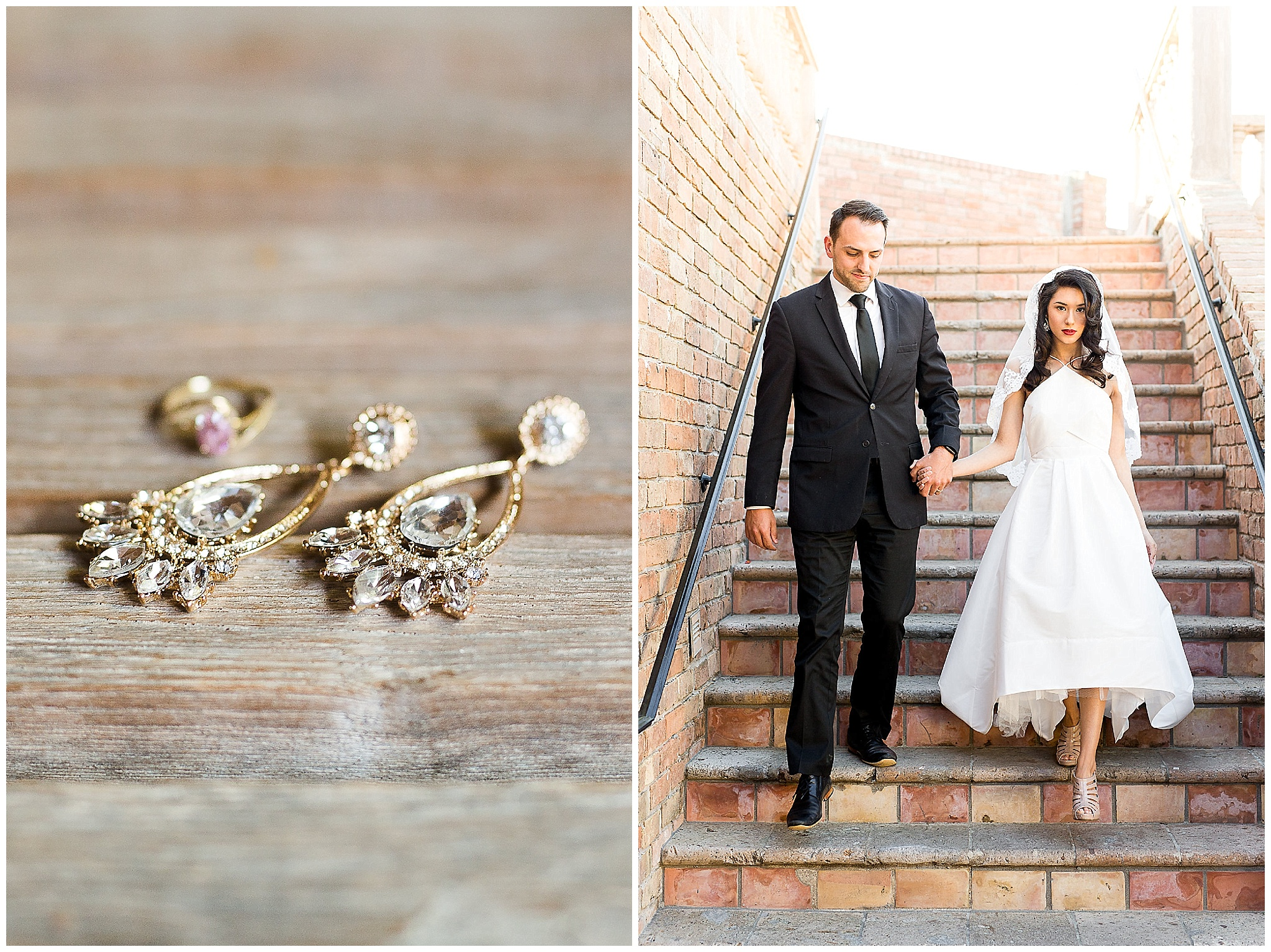 wedding-inspiration-houston-texas-bride-blog_0025.jpg