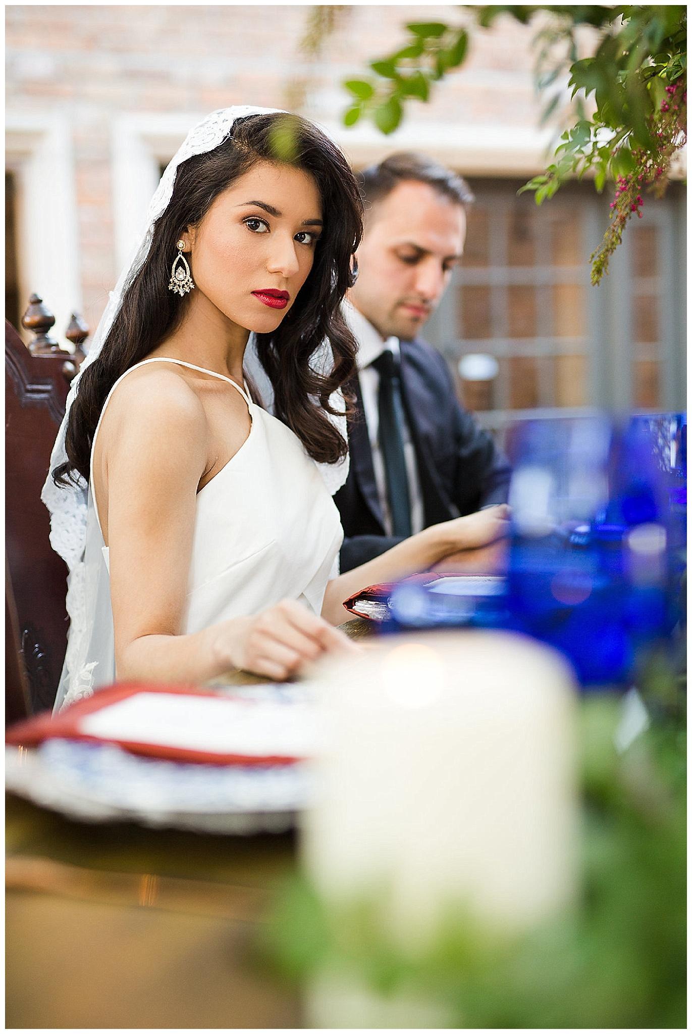 wedding-inspiration-houston-texas-bride-blog_0027.jpg
