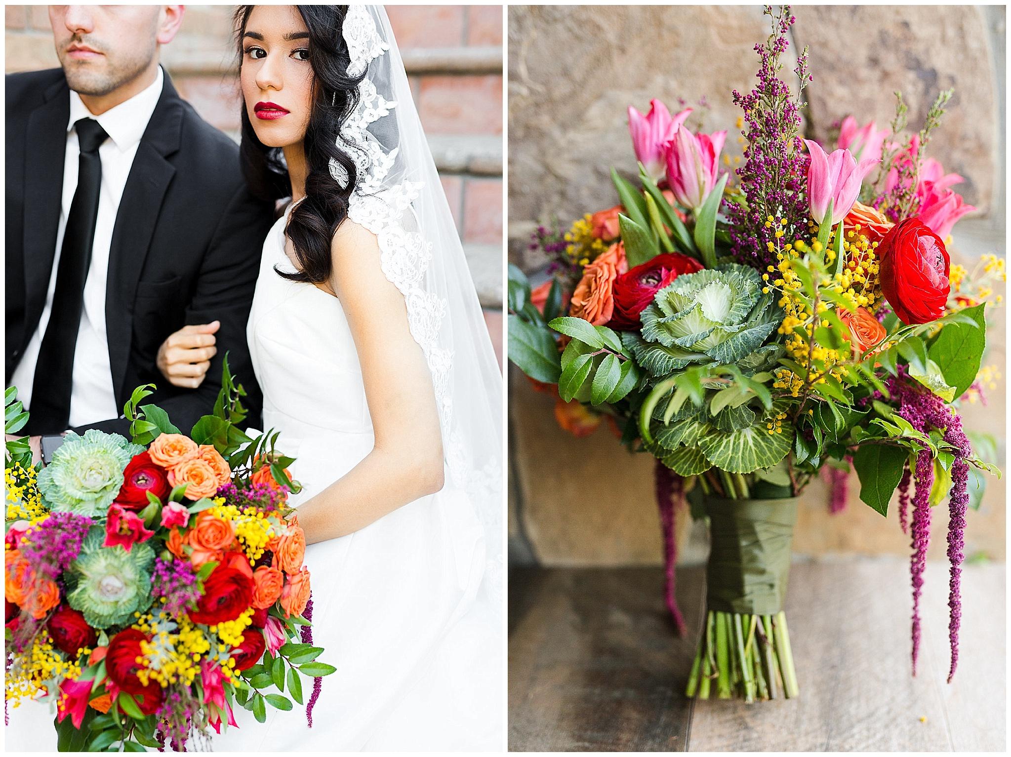 wedding-inspiration-houston-texas-bride-blog_0026.jpg