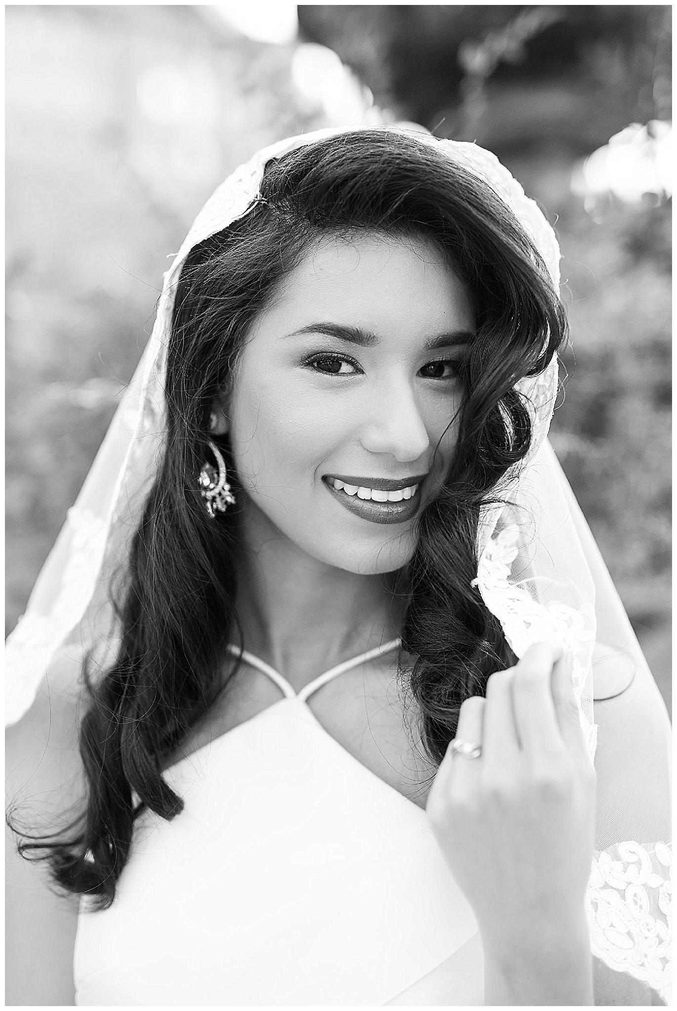 wedding-inspiration-houston-texas-bride-blog_0028.jpg