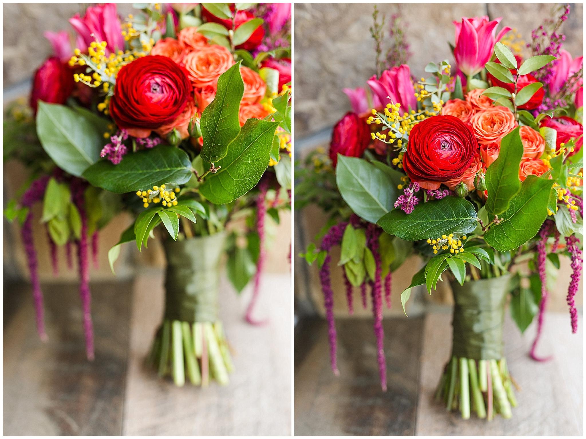 wedding-inspiration-houston-texas-bride-blog_0029.jpg