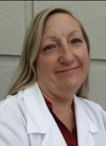 Donna Mayer, CNP