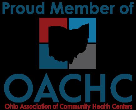 member-OACHC-logo-web.png
