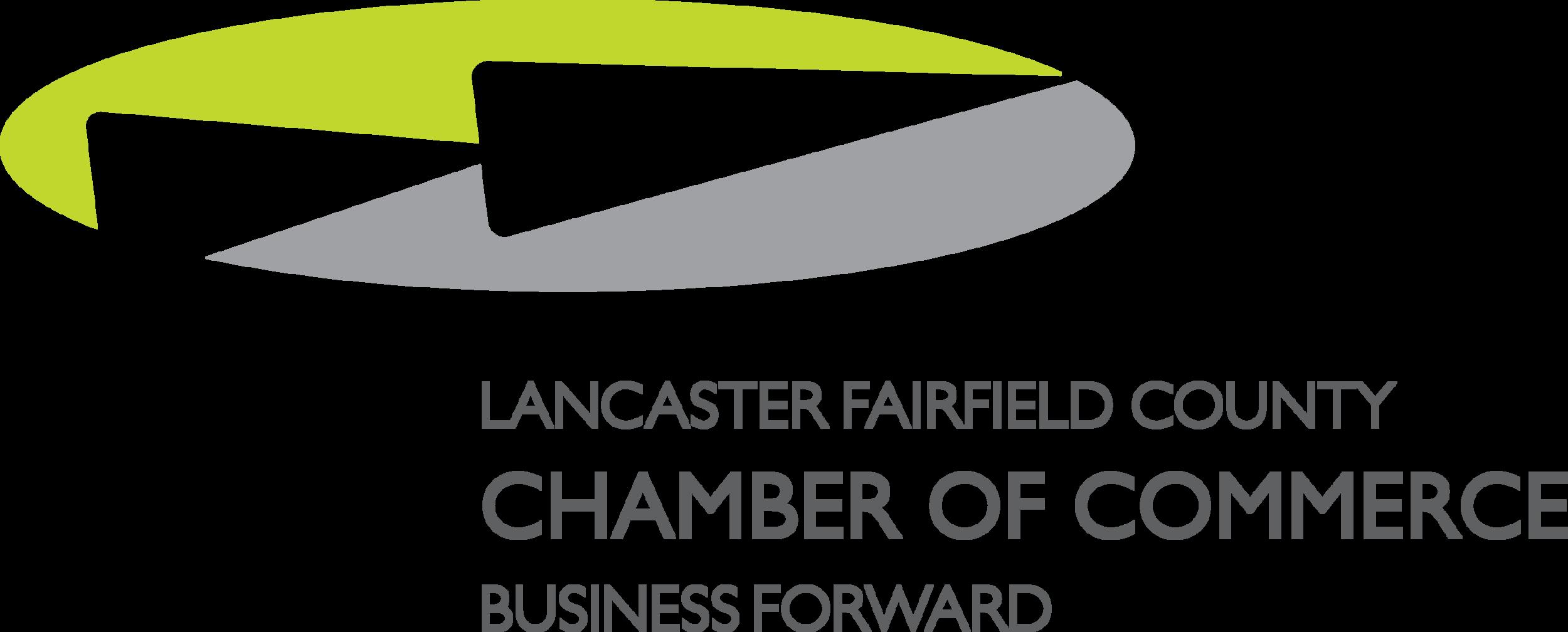 chamber_BF_logo.png