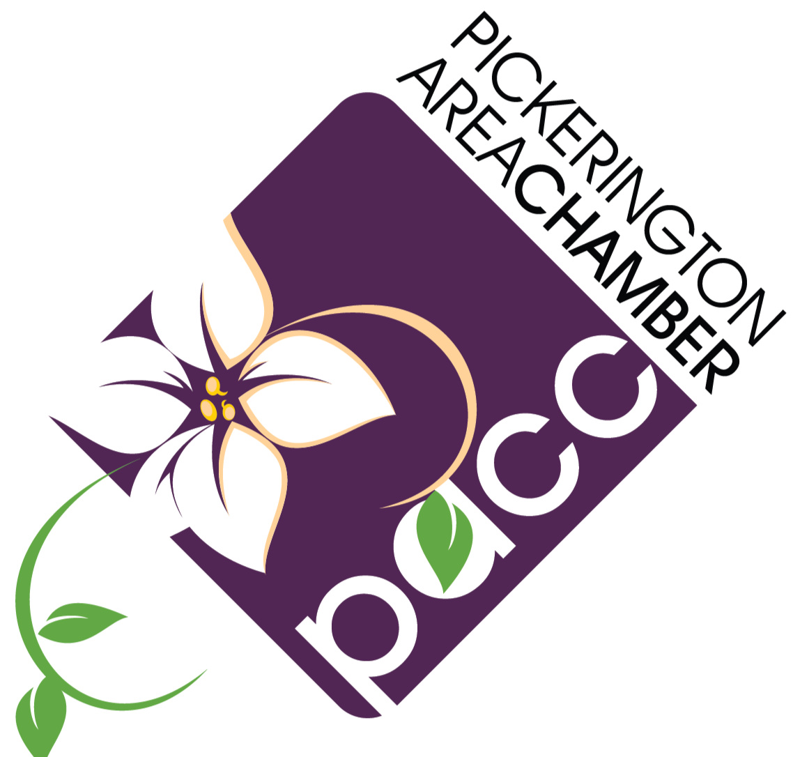 PACC+Logo+-+New+Tag.jpg