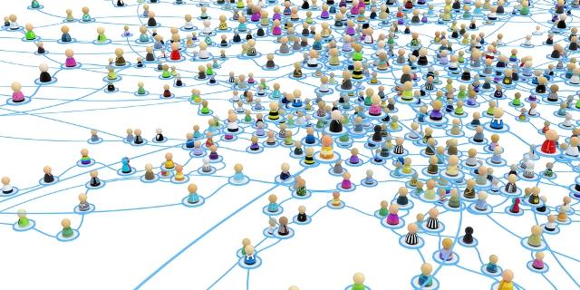 Social-Network-Development.jpg