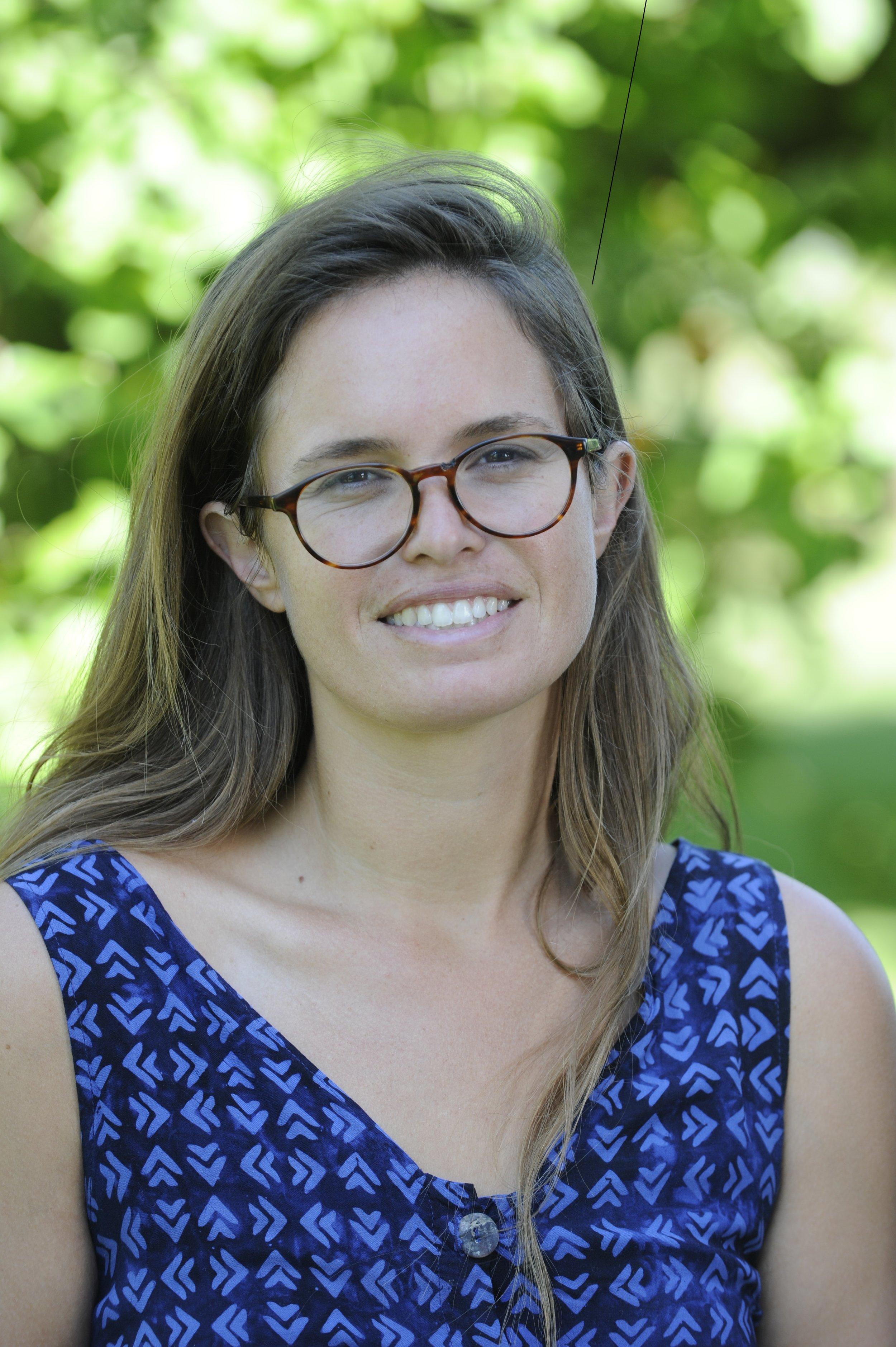Andrea Solazzo, courtesy Vermont Foodbank