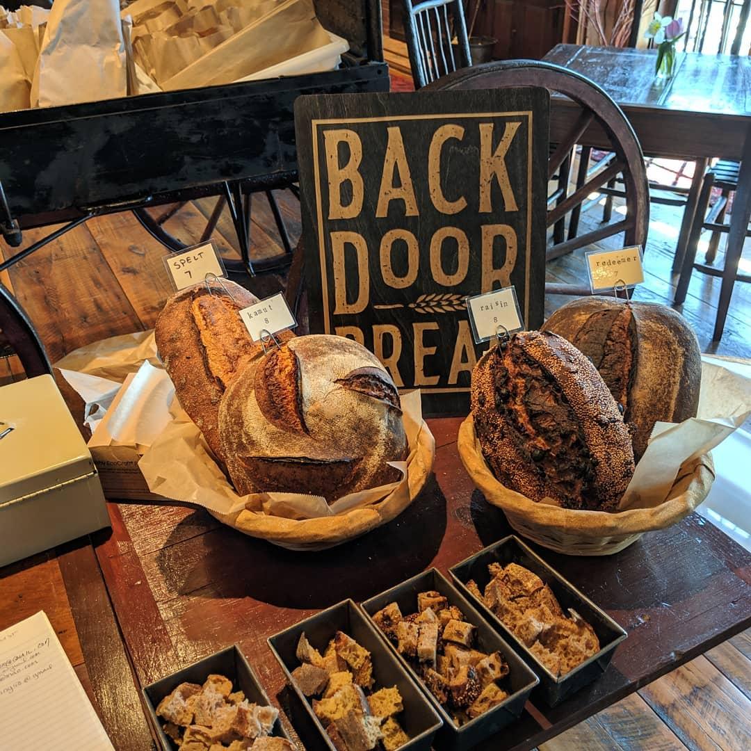 Back Door Bread.jpg