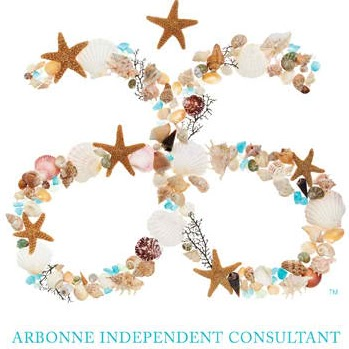 arbonne-independent-consultant-sea-shell-logo.jpg