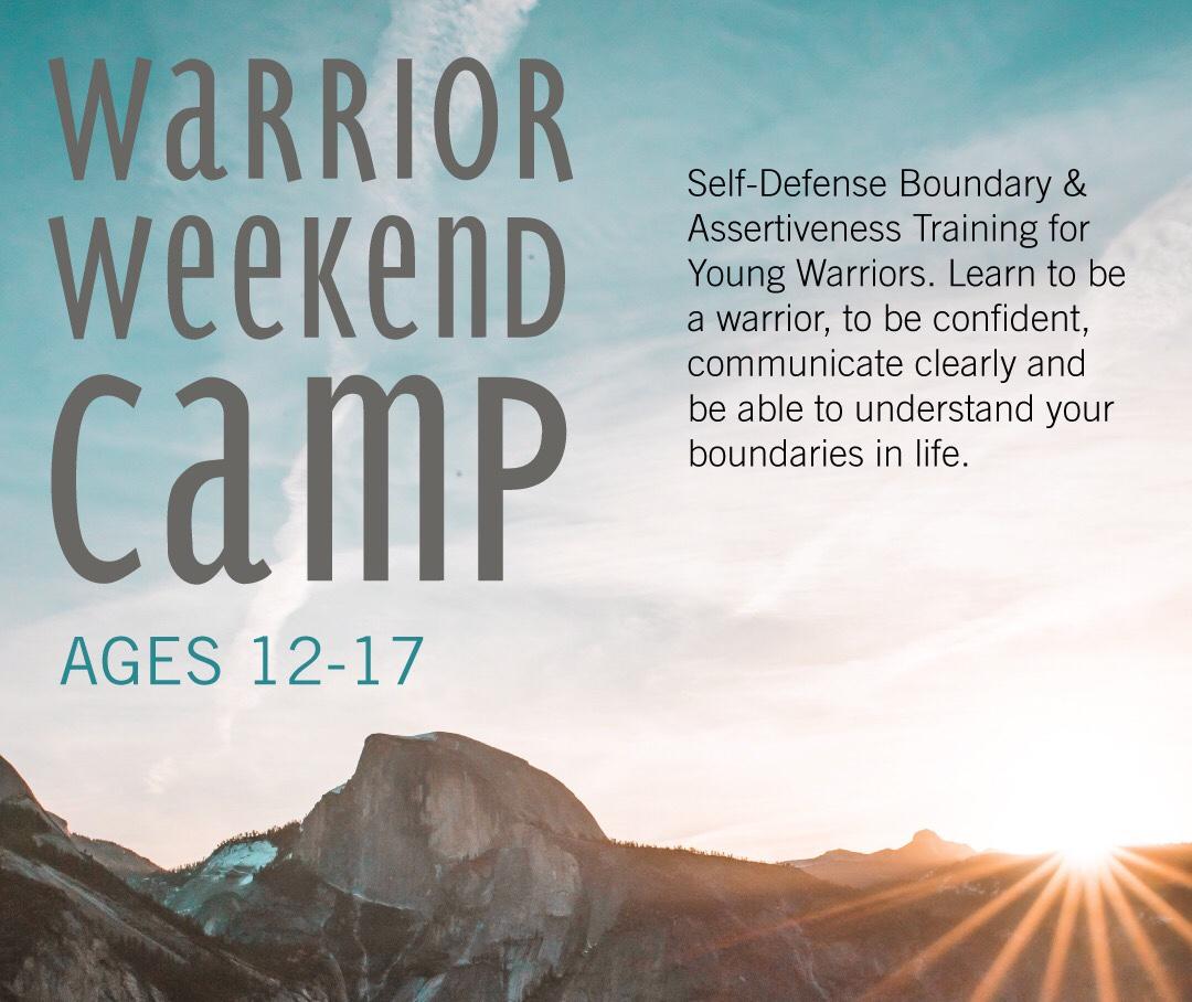 Saturday March 30 - Sunday March 31, 201910am - 1pmTwo 3 hour Sessions$375 - 531 E Cota St, Santa Barbara, CA 93103