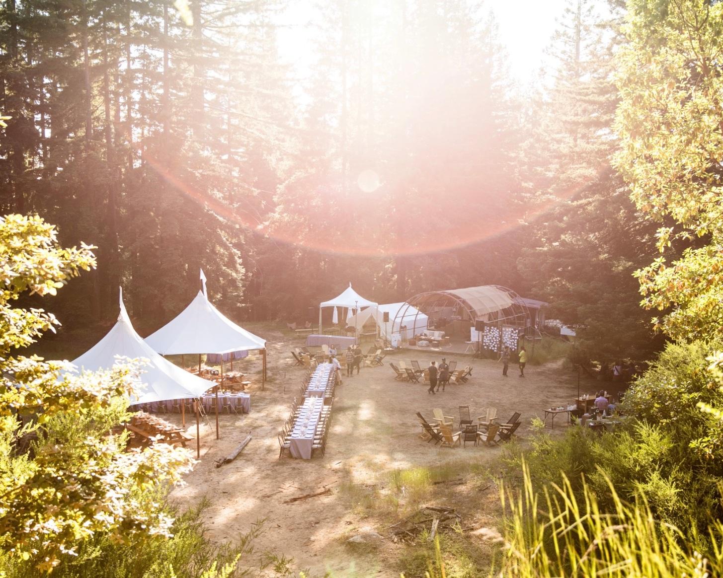 TentsWildnernessphoto.jpg