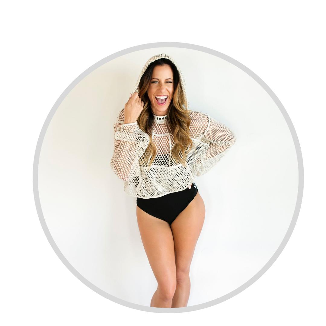 TARA ROMANO | Performer, Teacher & Personal Development Junkie