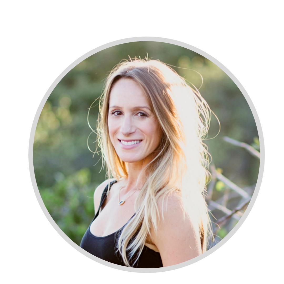 ROCHELLE BOHANNON | Business Coach & Soul Energizer