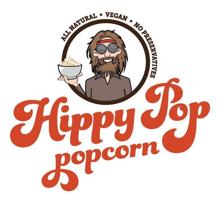 Hippy_Pop_Logo_-_New_Red_720x.jpg