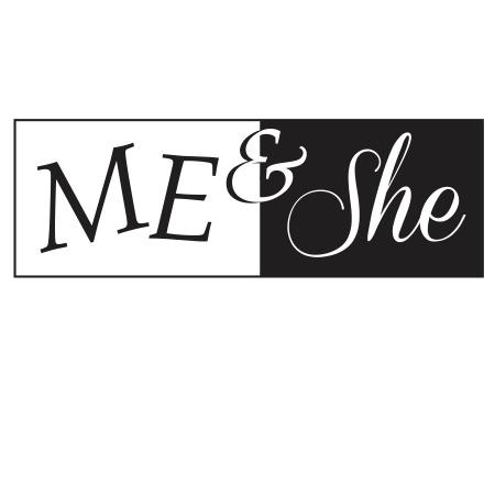 MeShe.logo.jpg