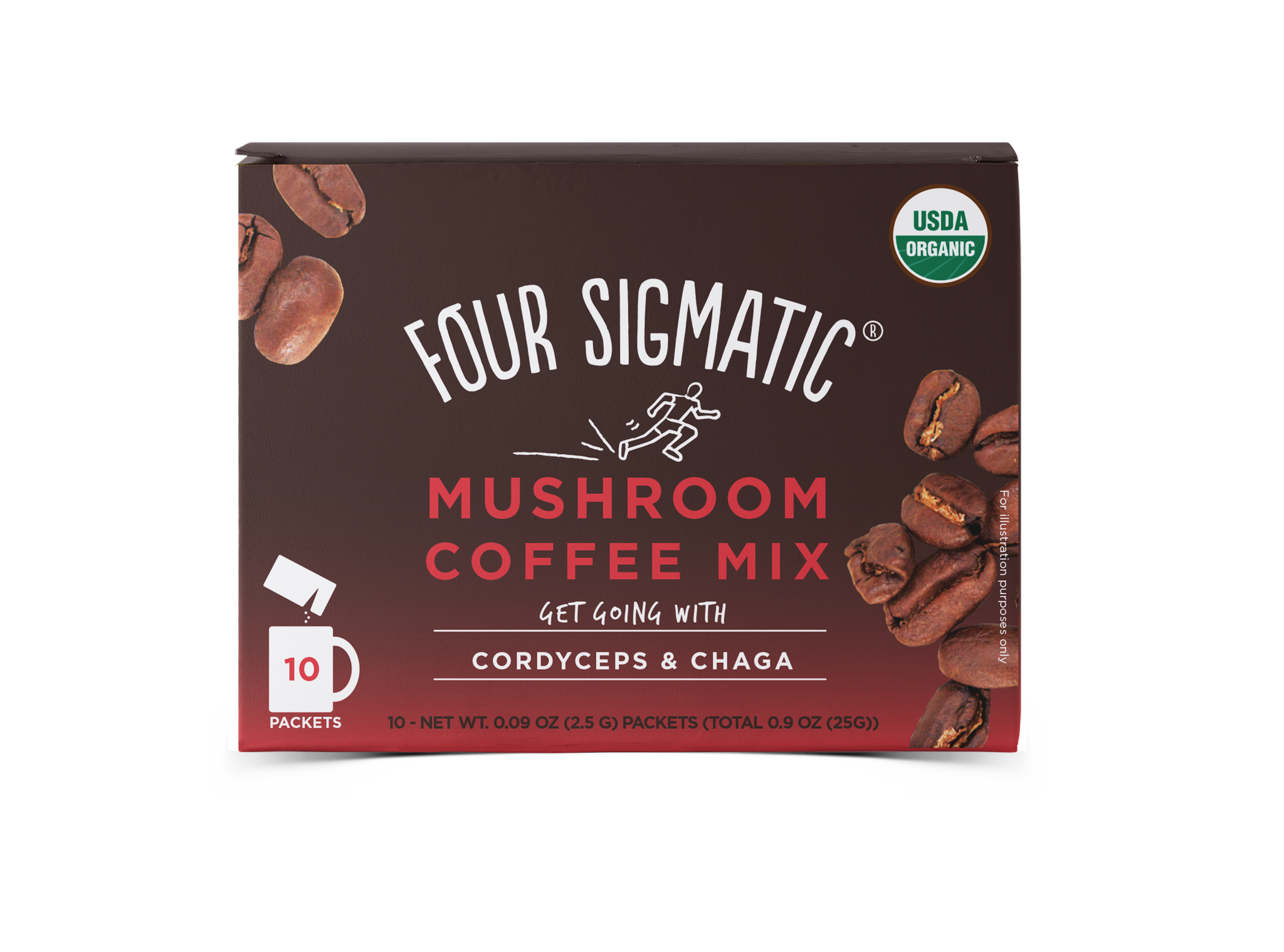 FourSigmatic.png