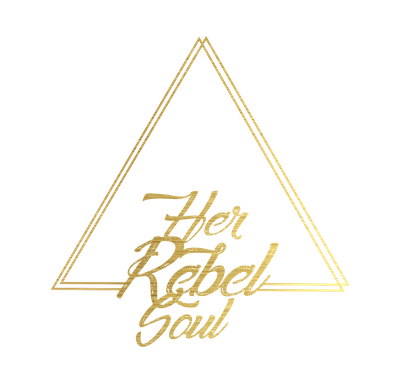 Her Rebel Soul Logo.png