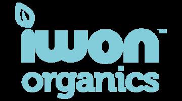Iwon logo.png