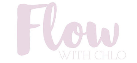FlowwithChlo.png