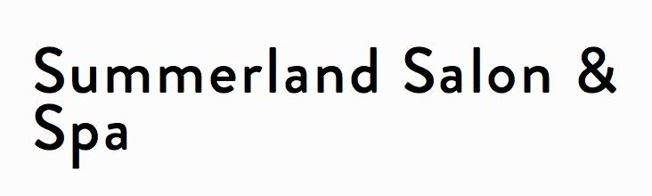 Summerland Salon & Spa.jpg