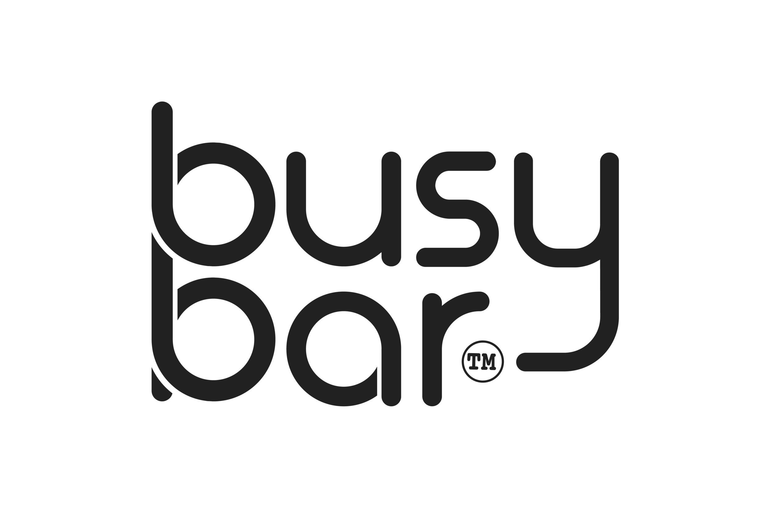 BUSY BAR LOGO OK FINAL-01.jpg