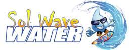 Sol-Wave-Logo-2018.jpg