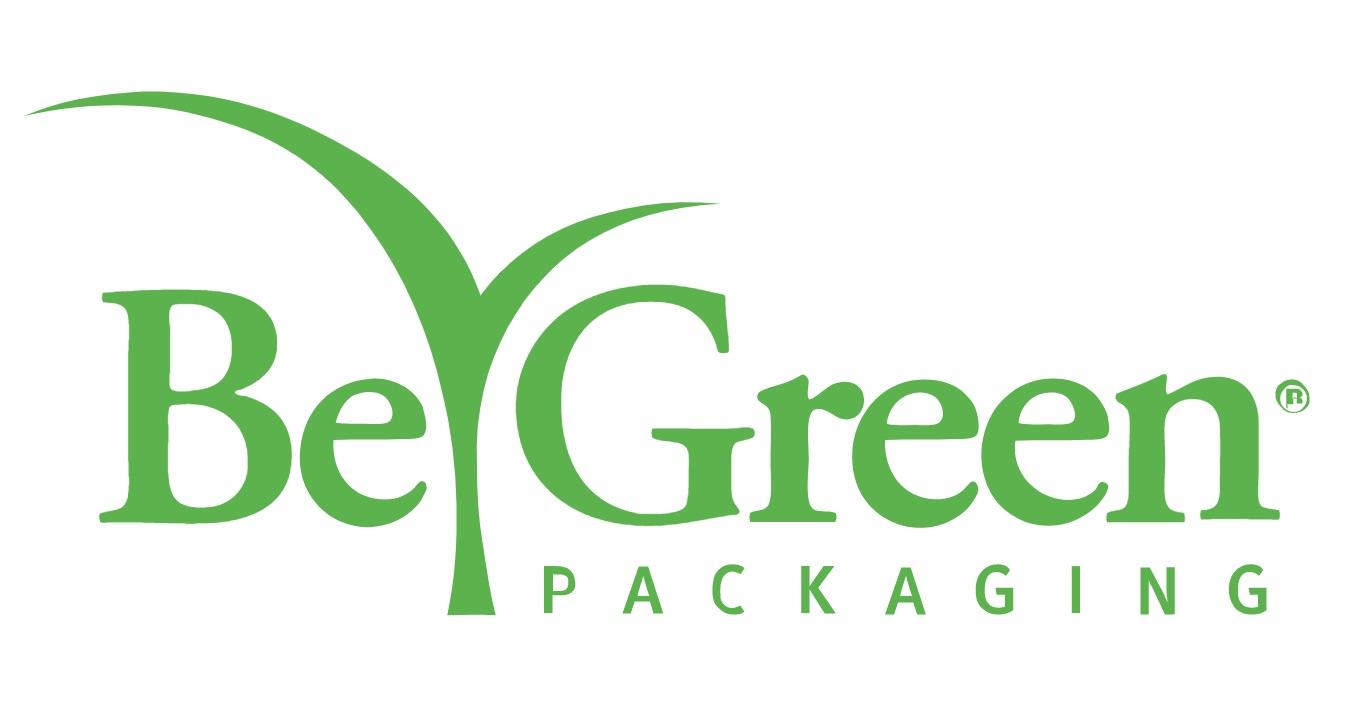 BeGreen Logo.jpg