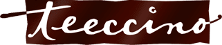 Teeccino Logo.png