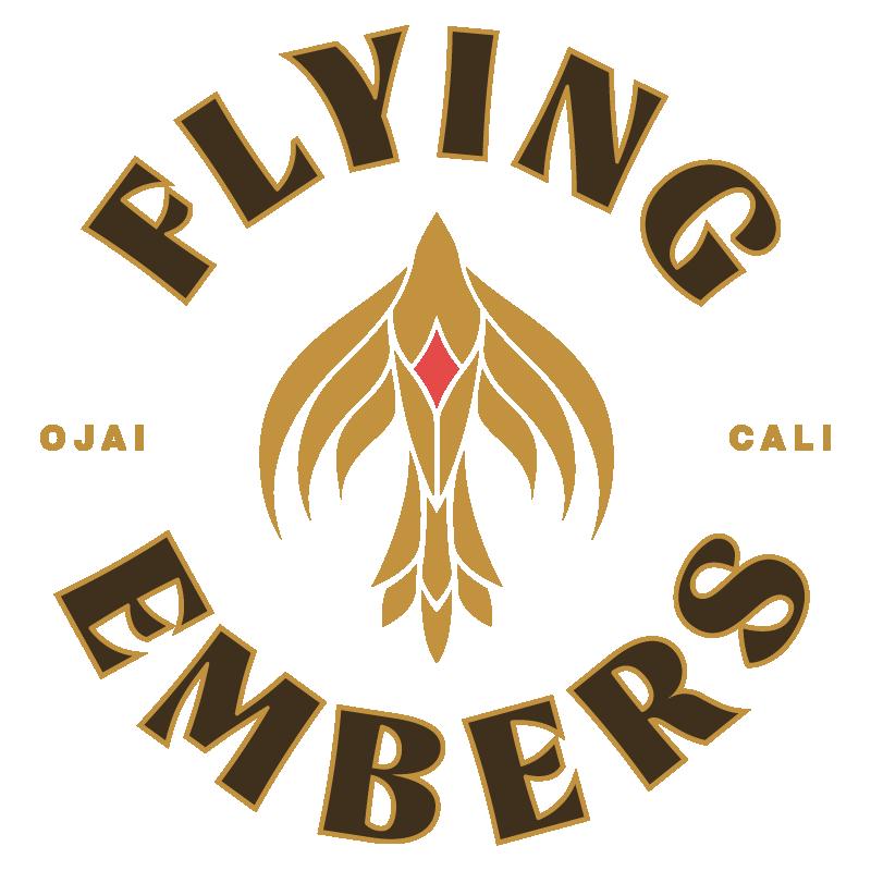 FlyingEmbers-circle-logo-3.png