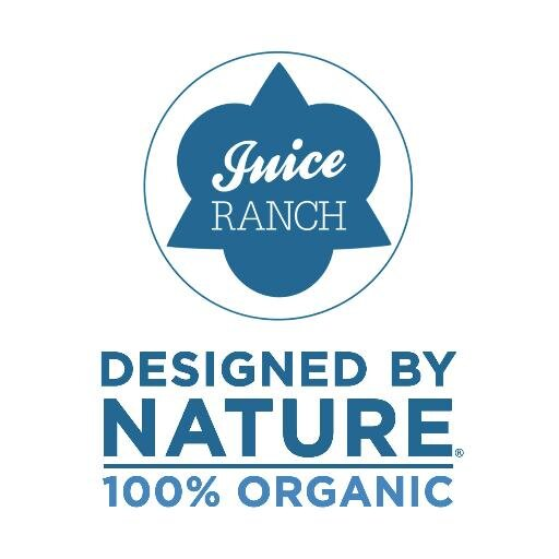 Juice Ranch.jpeg