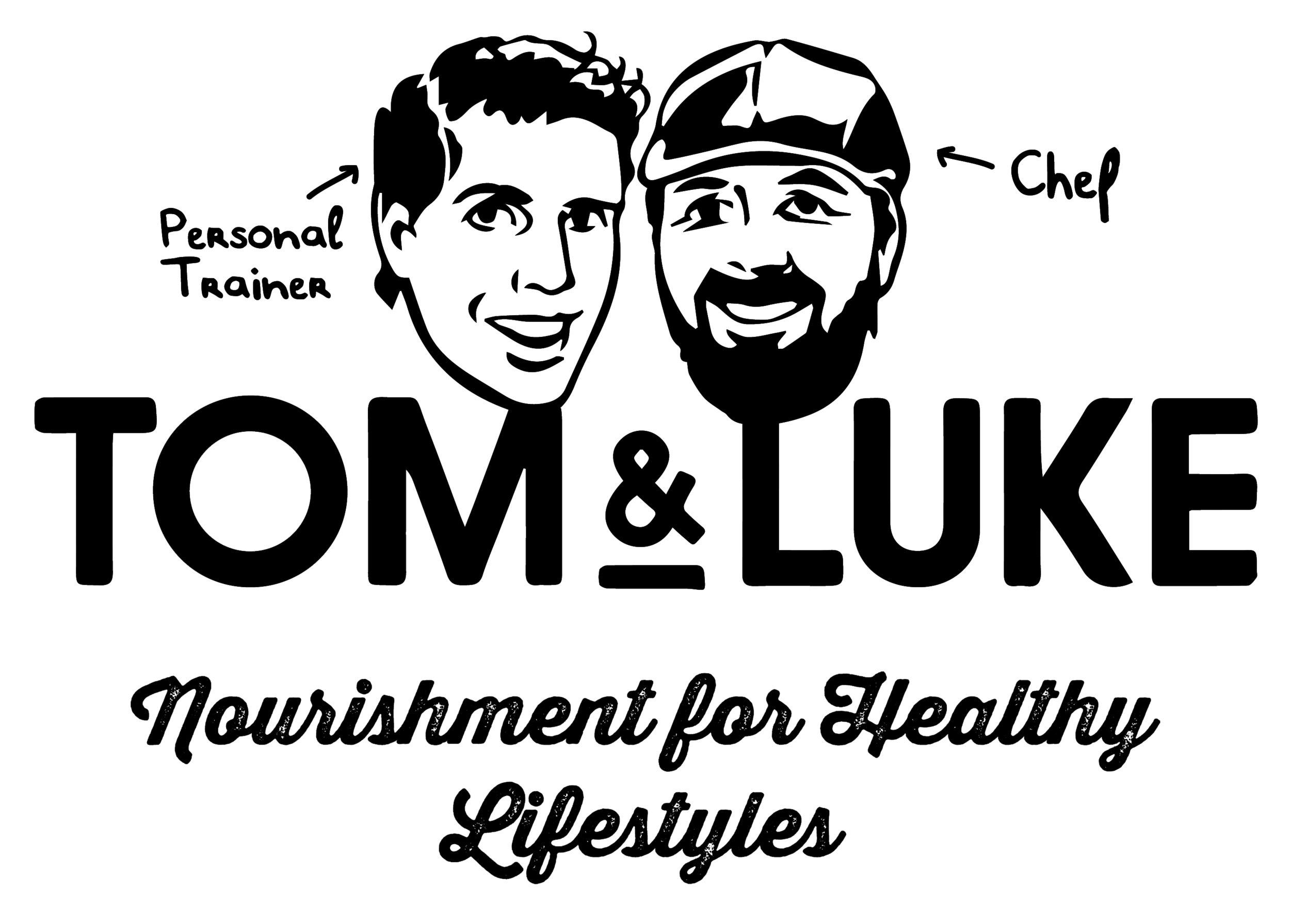 Tom & Luke logo.jpg