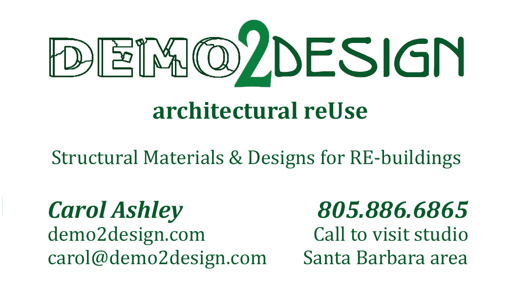 Demo2Designs_logo_buildings biz card copy.png