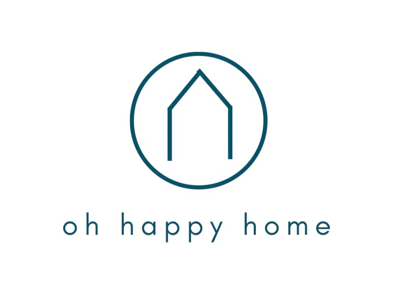 Oh Happy home logo.jpg