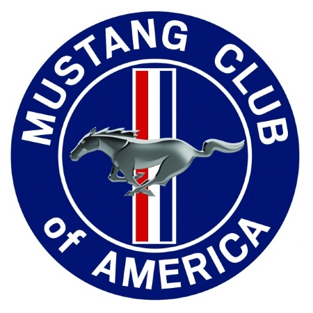 Mustangs of Memphis is a regional chapter of Mustang Club of America - We are a non profit organization of enthusiasts dedicated to the preservation, restoration and promotion of this breed of car.