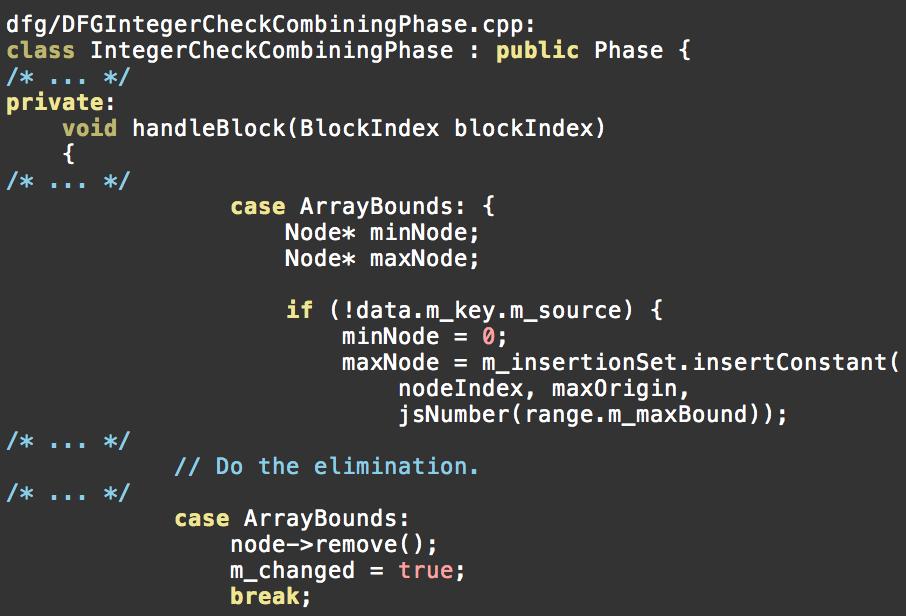 03-handleBlock.png