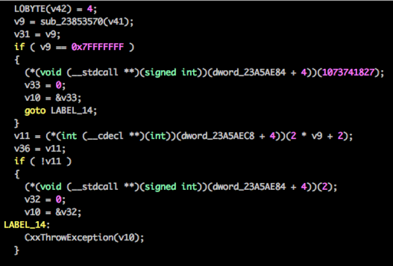 Figure       SEQ Figure \* ARABIC     5       - Subset of patch from Adobe
